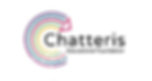 Chatteris_logo_transparent.png