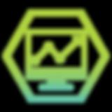 TheRootIcon_WebAnalytics.png