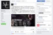 breitling facebook menclub