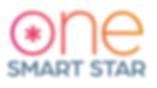 one smart star, logo