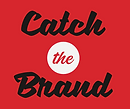 Catch the Brand logo.png