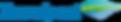 logo-travelport-rgb-2018.png