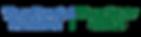 TusPark-x-TusStar-Logo.png