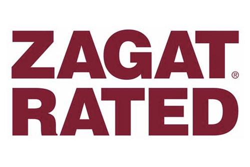 Zagat-Rated-Logo