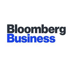 Bloomberg-Business-Logo