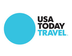 USA-Today-Travel_PokeToTheMax