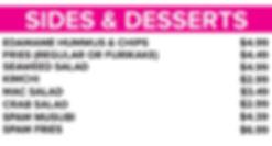 Sides menu.jpg