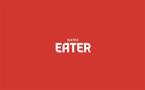 Seattle-Eater-Logo