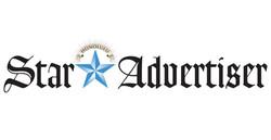 Star-Advertiser-Logo