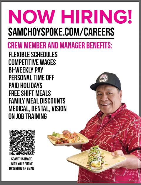 Sam Choy Careers.png
