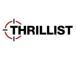 Thrillist_PokeToTheMax