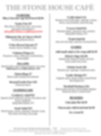 Stonehouse menu 2 rev.png
