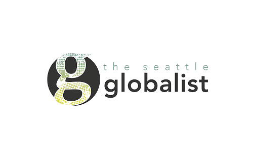 The-Seattle-Globalist