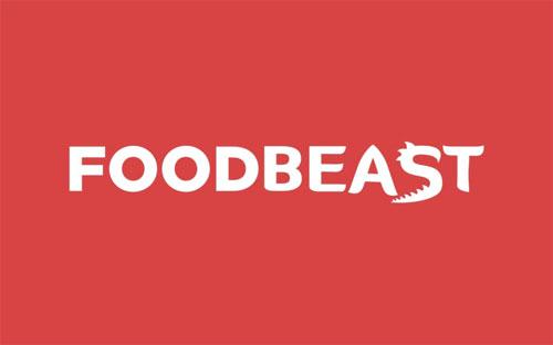 Foodbeast-Logo