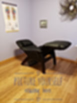 Picture yourself relaxing here.jpeg