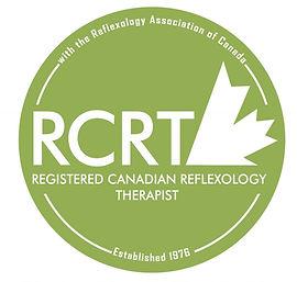 RAC logo.jpg