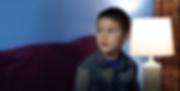 Screen Shot 2020-04-30 at 10.17.21 AM.pn