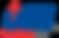 旅充85w認證_認證-01.png