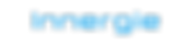 innergie logo_工作區域 1.png