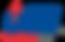 車充18w認證_透明-01.png