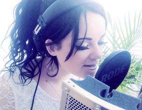 Lær å synge - Stavanger Sangtimer