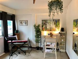 Stavanger Sangtimer Studio