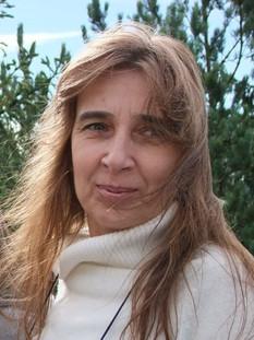 Iveta Nemjová