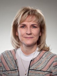 Jana Marková
