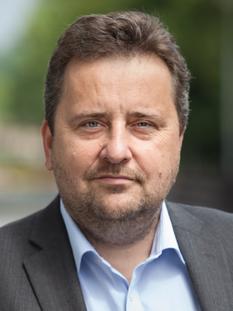 Ivo Jupa
