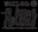 Logo Group V3.png