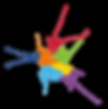 SAHMRI_logo_1.png