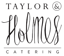 T&H_Logo_Catering PERPETUA on wht.png