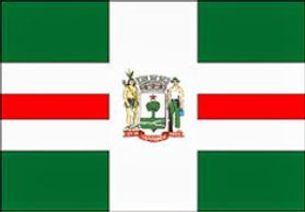ac-tarauaca-bandeira.jpg