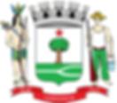 Coat_of_arms_of_Tarauacá.png