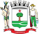 Coat_of_arms_of_Tarauacá.png