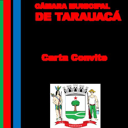 CC Nº 004/2020 -MATERIAL PERMANENTE TIPO-ELETRÔNICOS, ELETRODOMÉSTICO,ESCRITÓRIO