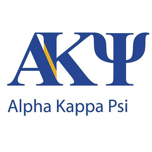 akpsi-logo1.jpeg