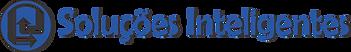 Logomarca_completa.png