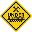 Under_Construction_Warning_Sign_PNG_Clip