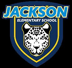 JACKSON LOGO vector.png