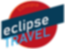Eclipse_Logo_01_edited.png