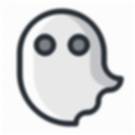 ghost-512 (1).png