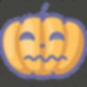 015_010_halloween_pumpkin-512.png