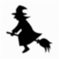 icn_halloween_witchSweep-512.png