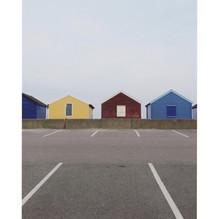 seaside huts.JPG
