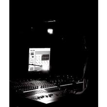 Whitagram-Image (9).JPG