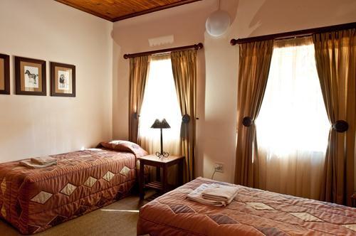 accommodation-06.jpg
