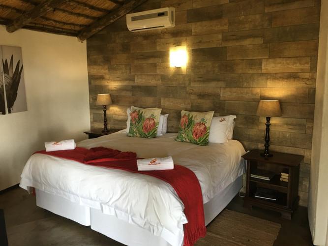 Room-1-new-2-1024x768.jpg