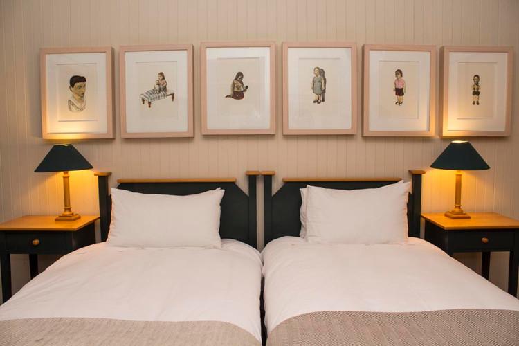 Room-15-Claudette-Schreuders-2.jpg