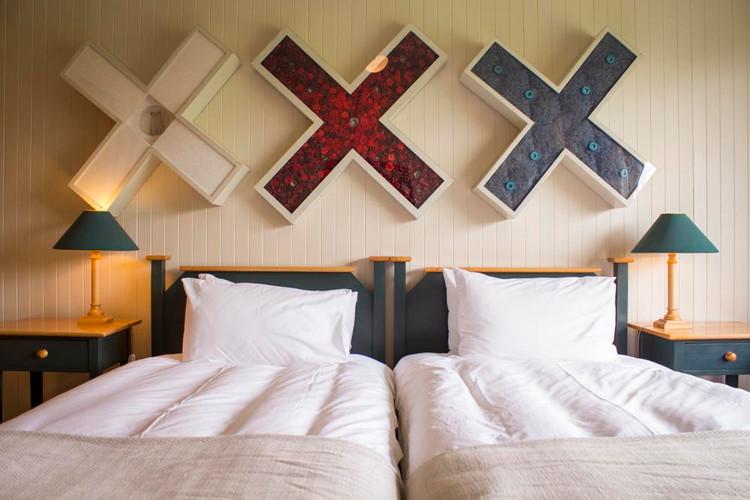 Room-7-Barbara-Wildenboer-2.jpg
